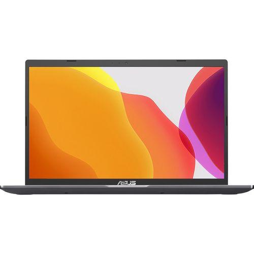 vivobook15 2021 11代i5轻薄笔记本电脑