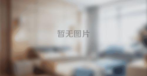 成都小苏先生公寓(学府路分店)标准一室大床房
