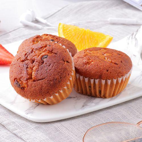 三只松鼠_桂圆红枣蛋糕600gx2箱健康糕点零食传统早餐