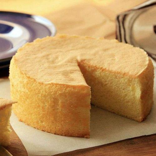 蛋糕粉500g*2 做红丝绒海绵戚风蛋糕胚用的烘焙原料筋