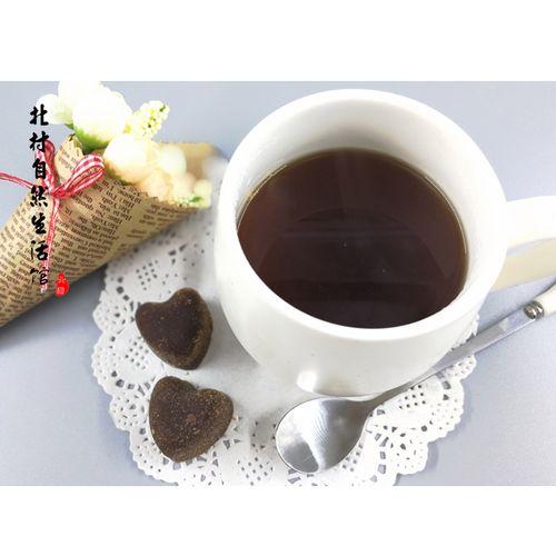 红糖姜茶 客家古法手工便携姜汤 无化学调味剂 一件39
