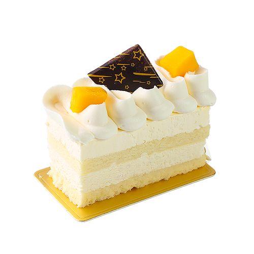 咸奶油风味慕斯蛋糕80g