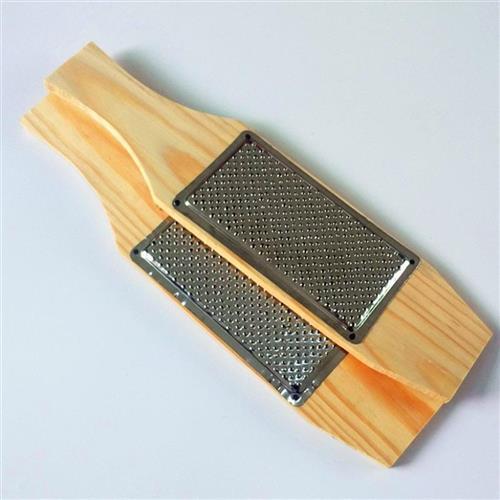 磨土豆泥擦擦家用磨沫器擦泥器魔芋e磨泥器切片刨子